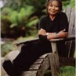 Alice Walker Author
