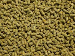 Chicken Feed - Layers Pellets