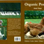 Organic Poultry