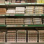 Know Your Eggs? - Egg Descriptions Explained