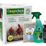Chicken Keeping Basic Starter Pack by Omlet