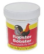 Battles Rooster Booster - 125g