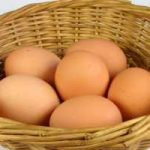 Selling Your Surplus Eggs from Home - Farm Gate Egg Sales