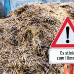 Poultry Manure A Valuable By-Product