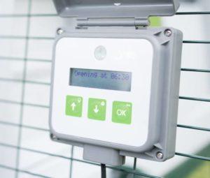 Omlet Autodoor Control Box